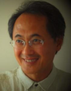 Alain Qui - Santé holistique