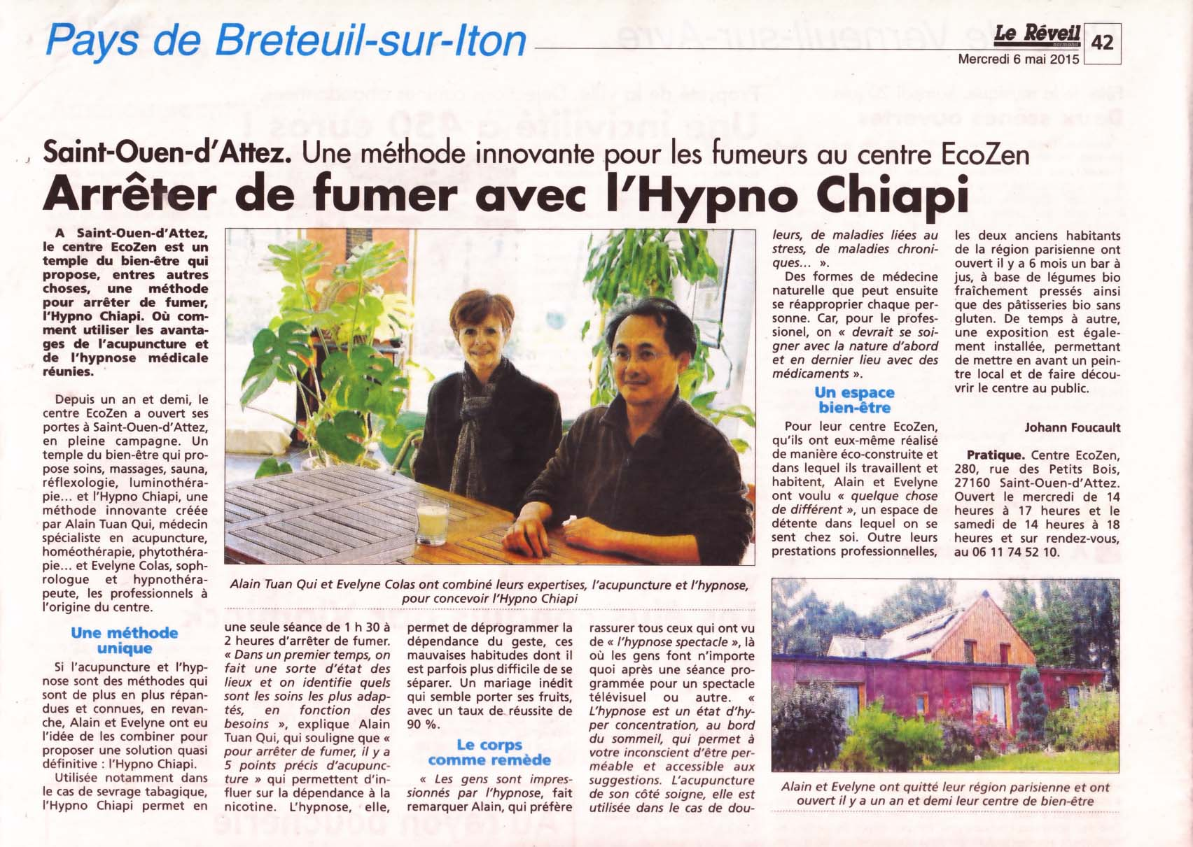 article hypno-chiapi©
